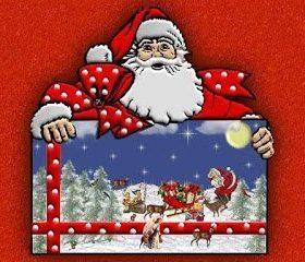 пожелания и поздравления на рождество
