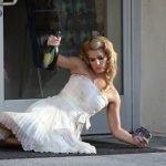 Невеста — оригинал и переделки песни