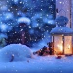 Зима в статусах и цитатах. Часть 2