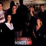 «Мыслить как преступник» (Criminal minds) — «самолетные» цитаты