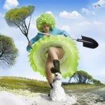 Весна в афоризмах, цитатах и статусах