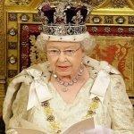 Все бабы как бабы, а я — Королева!