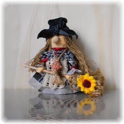 Поздравление от бабок ёжек на юбилей женщине фото 159