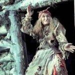 Шел Иван-дурак по лесу