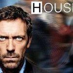 «Доктор Хаус». Цитаты великого Доктора и других героев фильма. Часть 1