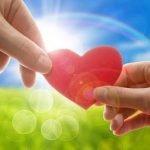 «День святого Валентина» — оригинал и переделки песни