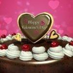 Стихи и поздравления на День влюбленных (Любимому)