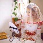 «Ой вы, гости-господа!» — сценарий выкупа невесты