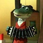 Песенка крокодила Гены — оригинал и переделки песни