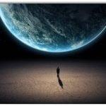 Крутится-вертится шар голубой — оригинал и переделки песни