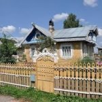 Вологда — оригинал и переделки песни