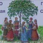 Во поле береза стояла — оригинал и переделки песни