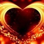 Сердце в груди — оригинал и переделки песни