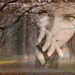 Осень — оригинал и переделки песни