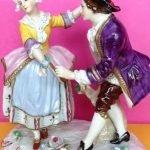 Пригласите даму танцевать — оригинал и переделки песни