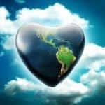 Любовь спасёт мир — оригинал и переделки песни