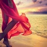 Одиночество — оригинал и переделки песни