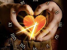 рассказы мини, истории про любовь, про любовь, рассказы, рассказы короткие, истории, мистика, истории мистические, 55 слов,другая реальность, существа мифические, http://parafraz.space/, Да, любовь бывает (самые короткие рассказы)