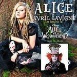 Кто такая Элис? — оригинал и переделки песни