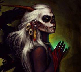 Сценарий на Хэллоуин, Хэллоуин, сценарий, сценарий праздника, праздник ужаса, Ночь Всех Святых, монстры, нечисть, вампиры, праздник для школьников, праздник для молодежи, Хэллоуин для школьников, Хэллоуин для молодежи, Дракула, ведьмы, пираты, развлечения на Хэллоуин, корпоратив на Хэллоуин, игры на Хэллоуин,