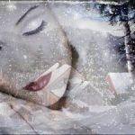Зимний сон — оригинал и переделки песни