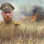 Поручик Голицын — оригинал и переделки песни