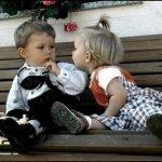 Я тебя поцеловала — оригинал и переделки песни