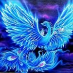 Синяя птица — оригинал и переделки песни