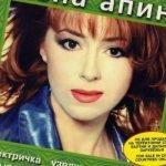 """Электричка""  — оригинал и переделки песни"