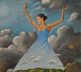 Яра Рута, Iara Ruta, женщины, о женщинах, мудрость, мудрость женская, манипулирование, обязанности, желания, психология, удобство, отношения, семья, роль,