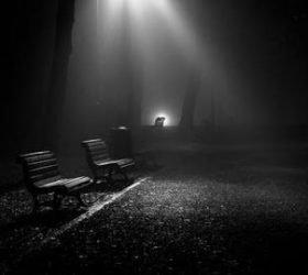 Яра Рута, сны, восприятие, пустота, про сны, реальность, личный космос, лщущения,
