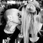 Первое свидание в современном мире - сценка на День Влюбленных