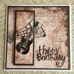 Юноша,  с Днем рождения! — короткие поздравительные стихи