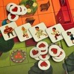 Игры и конкурсы для любых праздников - тематическая подборка