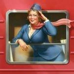 Поздравления и тосты на День Железнодорожника